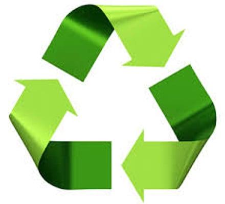 Rifiuti consorzio parco nazionale stelvio cogolo di for Progetti di edilizia eco friendly