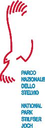 Parco Nazionale Stelvio – settore Trentino